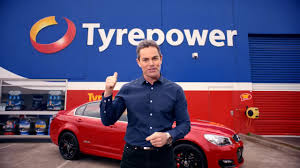 Tyrepower Sunshine Coast